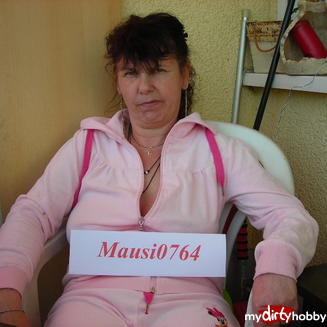 mausi0764h